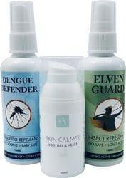 Mosquito Kit