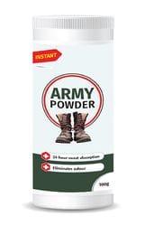 Army Powder