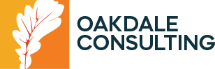 Oakdale Consulting
