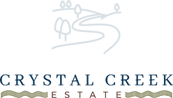 Crystal Creek Estate