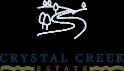 Crystal Creek Estate