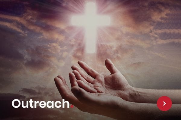 Wesley Uniting Church | Wagga Wagga Congregation
