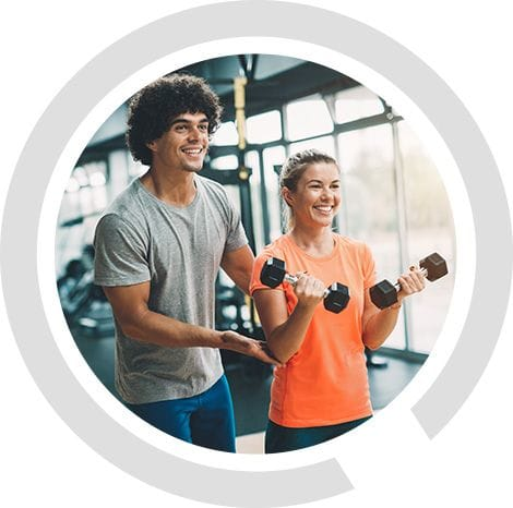About Premier Fitness Collective | Gold Coast Personal Trainers