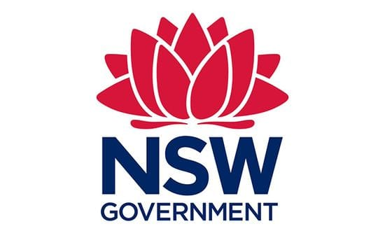NSW COVID-19 Financial Support