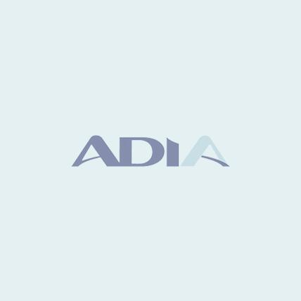 2021 Australian Dental Industry Awards Nominees