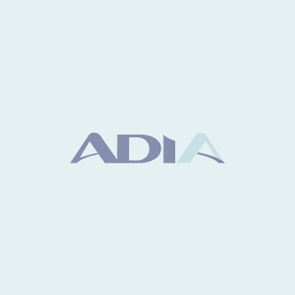 ADIA announces strategic partnership with Business Australia
