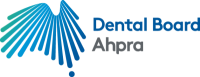 Changes to the DBA fact sheet on the use and supply of teeth whitening products.