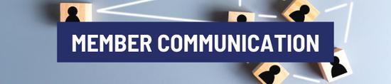 NSW EPA invites ADIA members to provide feedback