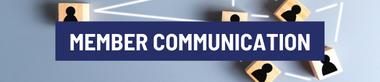 NSW EPA seeks ADIA members' feedback Deadline: Monday Sept 20