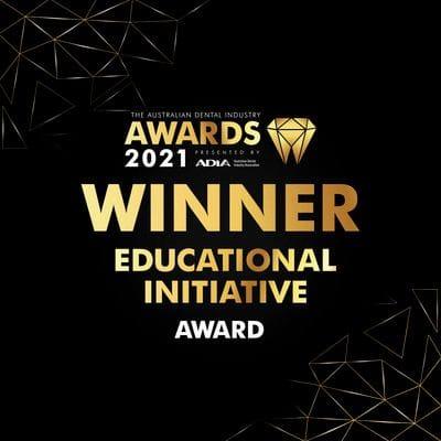 ADIA Educational Initiative 2021