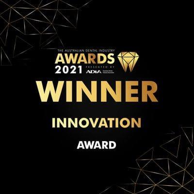 ADIA Innovation 2021