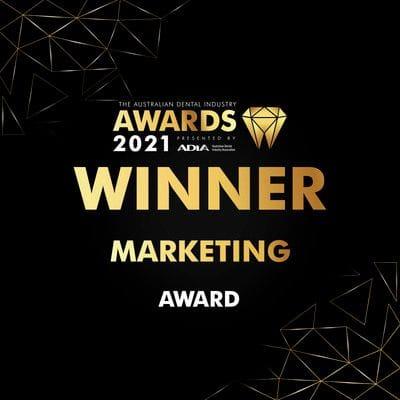 ADIA Marketing 2021
