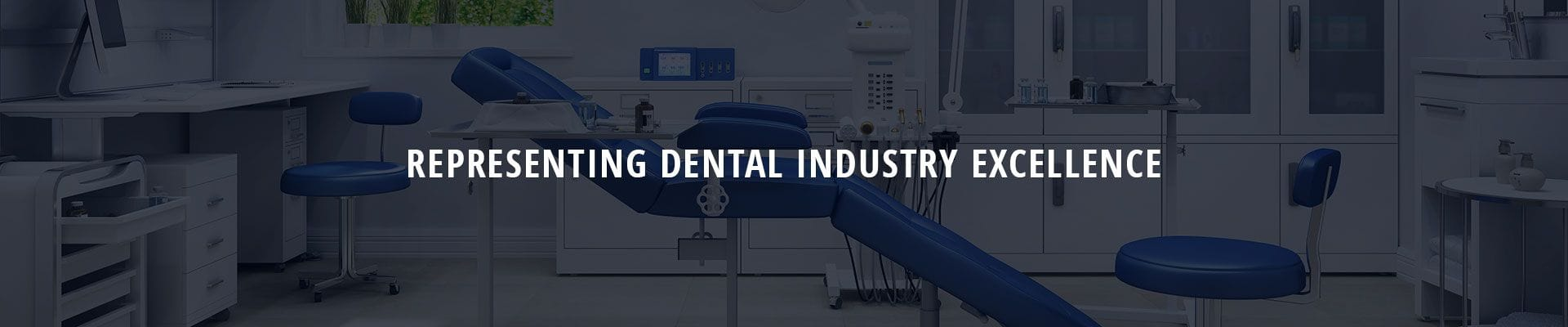 Awards Introduction | Australian Dental Industry Association