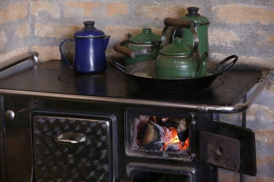 6 Wood Stove Accessories You Had No Idea You Needed