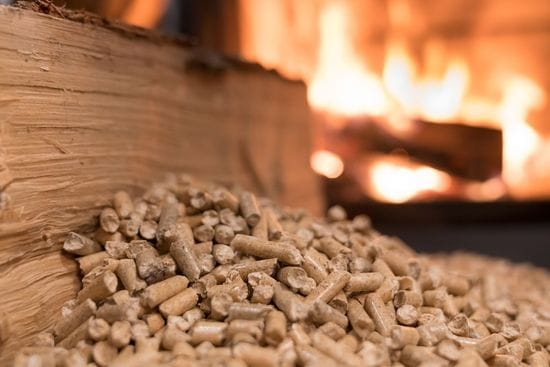 When is the Best Time of Year to Buy a Wood Cook Stove in Canada?