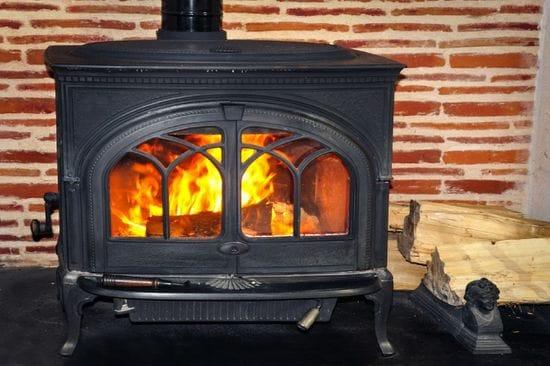 4 Pro Tips For Wood Burning Stove Maintenance