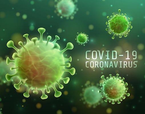 Coronavirus and Cassia Wellness Clinic