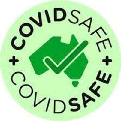 Please help us reduce the spread of Coronavirus
