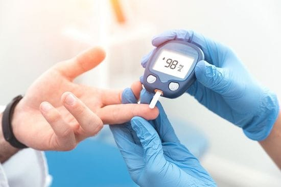 Preventable and Chronic Disease Management During Covid-19