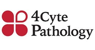 4Cyte Pathology Collection at Cassia Wellness Clinic on the Gold Coast
