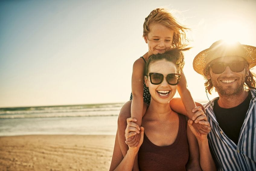 Family Medicine | Cassia Medical General Practice