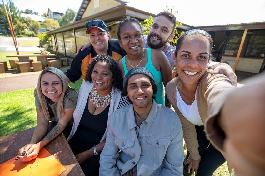 Aboriginal Health Checks | Cassia Medical