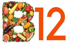 Do you get enough Vitamin B12?