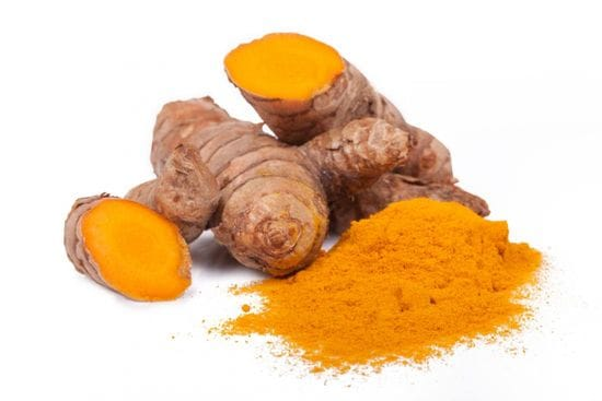 Turmeric as an Immunomodulating Strategy