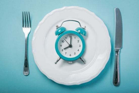 Intermittent Fasting and Cancer Treatments