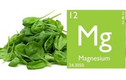 The Essentials: Magnesium during chemotherapy