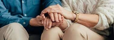 The Effect of Chronic Illness on the Psychological Health of Family Members
