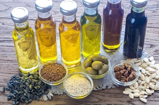 A Guide to Cooking with Fats and Oils