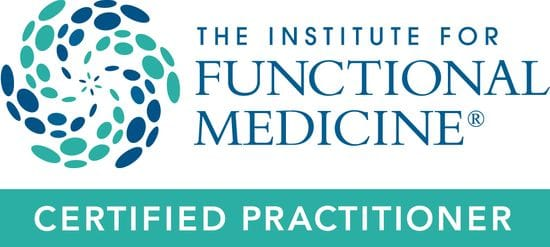 What is the meaning of functional medicine?
