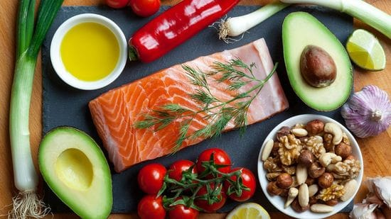 Paleo Diet - your questions answered