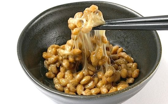 Are Soy Foods Safe for Breast Cancer Patients?