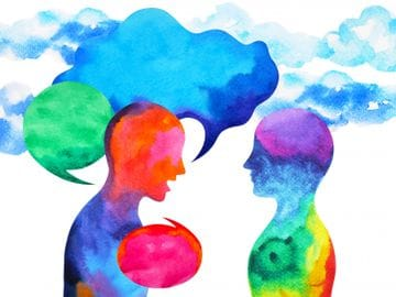 The Twelve Competencies of Emotional Intelligence and Resilience during Cancer