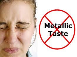 Dealing With Taste Changes Caused by Chemotherapy