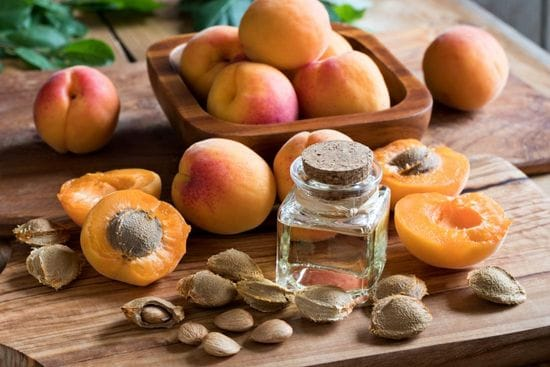 Apricot Seeds: Do They Fight Cancer?