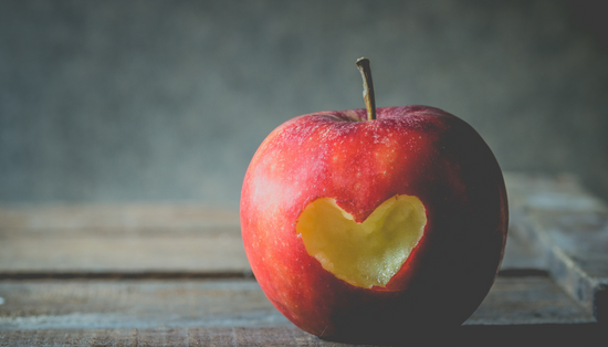 Can an Apple a Day Help Keep Cancer Away?