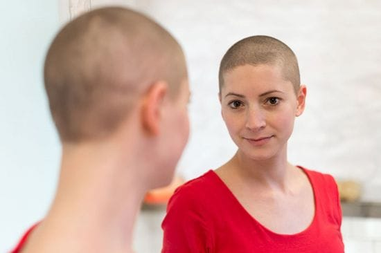 How to Regain Self-Esteem and Body Confidence After Cancer Treatment