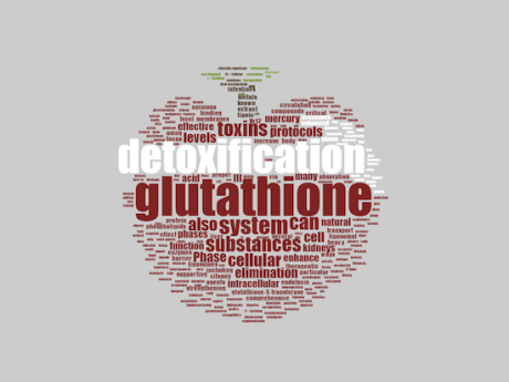 Glutathione: Physiological and Clinical Relevance