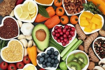 Phytosterols Against Cancer