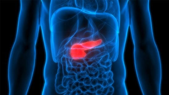 Pancreatic Cancer is On the Rise. So Is Hope for Earlier Detection.