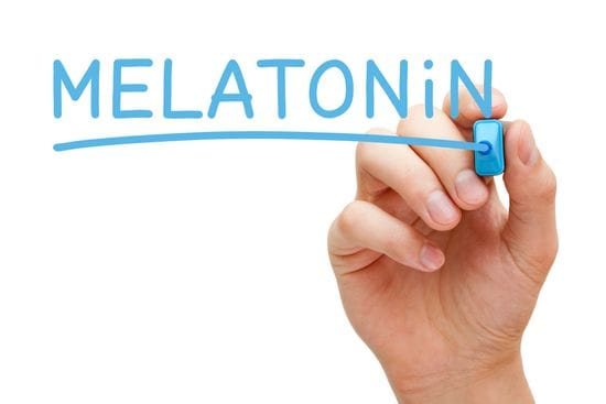 Melatonin, Chemotherapy And Cancer Survival