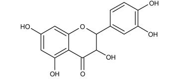 Quercetin For Follicular Lymphoma
