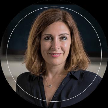 Manuela Boyle, Vitawell Integrative Cancer Care