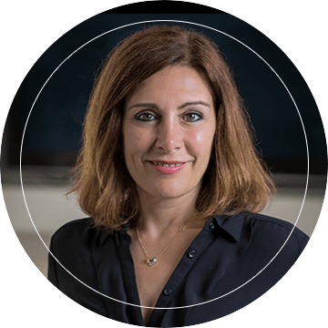 Manuela Boyle