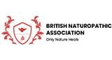 British Naturopathic Association