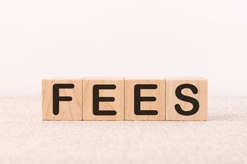 How to keep legal fees down
