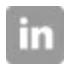 Simpson Taseer LinkedIn page